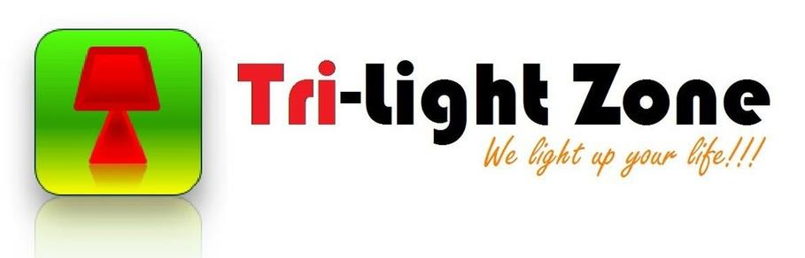 Trilight Zone Lighting Company 紅綠燈燈飾