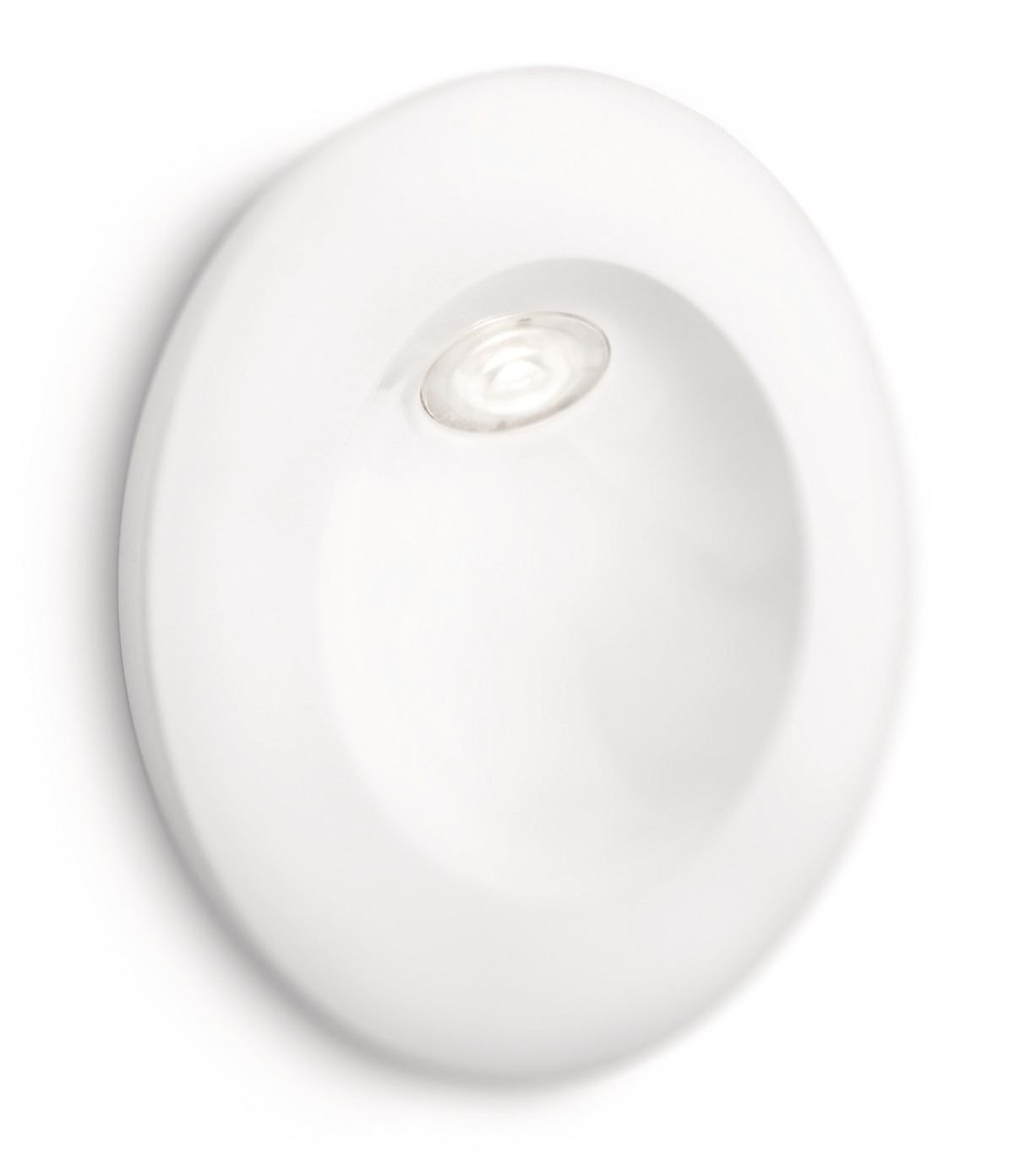 - SmartSpot 57993 LED 2.5W White