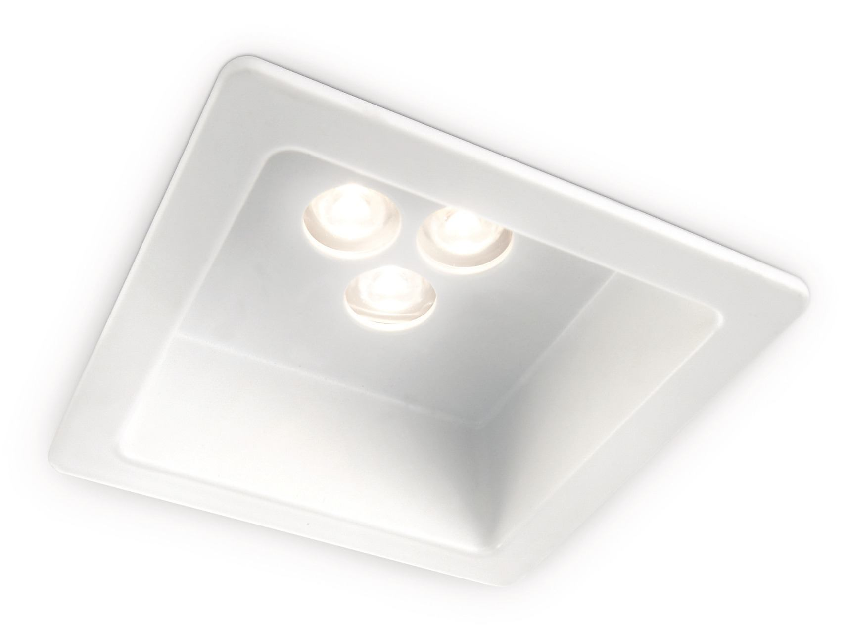 - SmartSpot 57926 LED 7.5W White