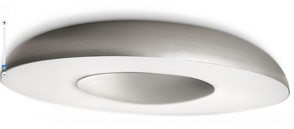 - Ecomoods - FCG701 Aluminium Ceiling