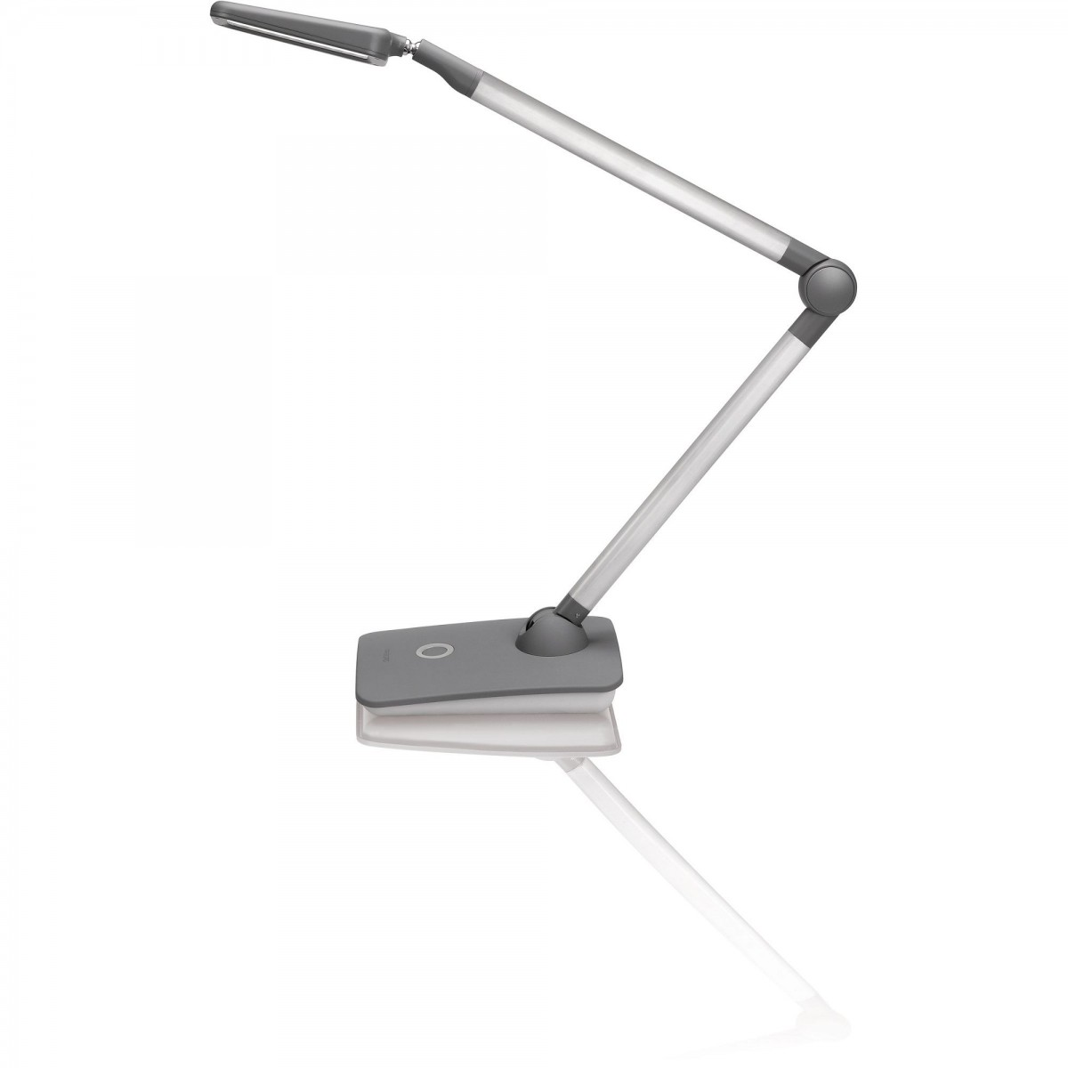 - Robot 30670 - LED 10W Grey