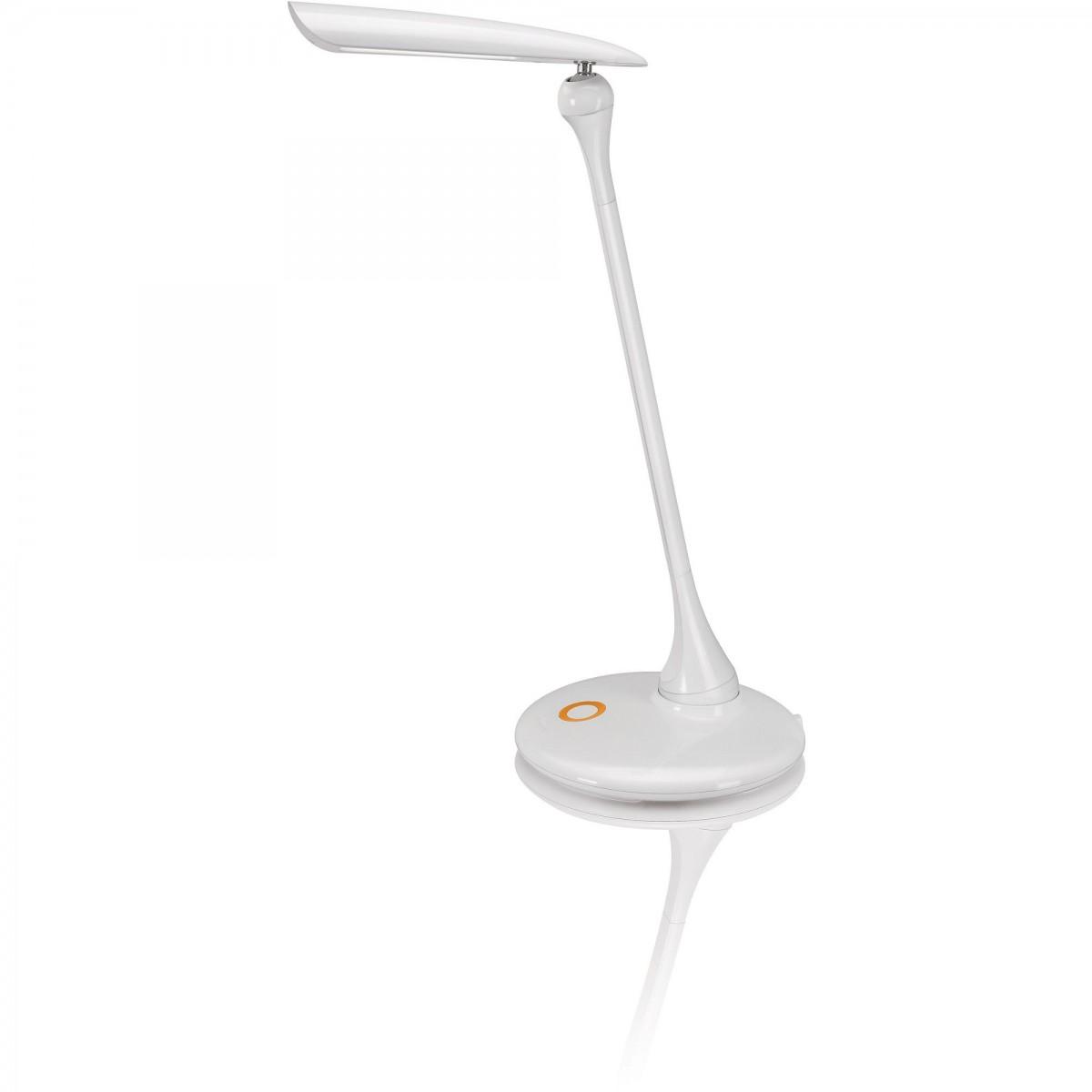 - Spoon 30671 -LED 10W White