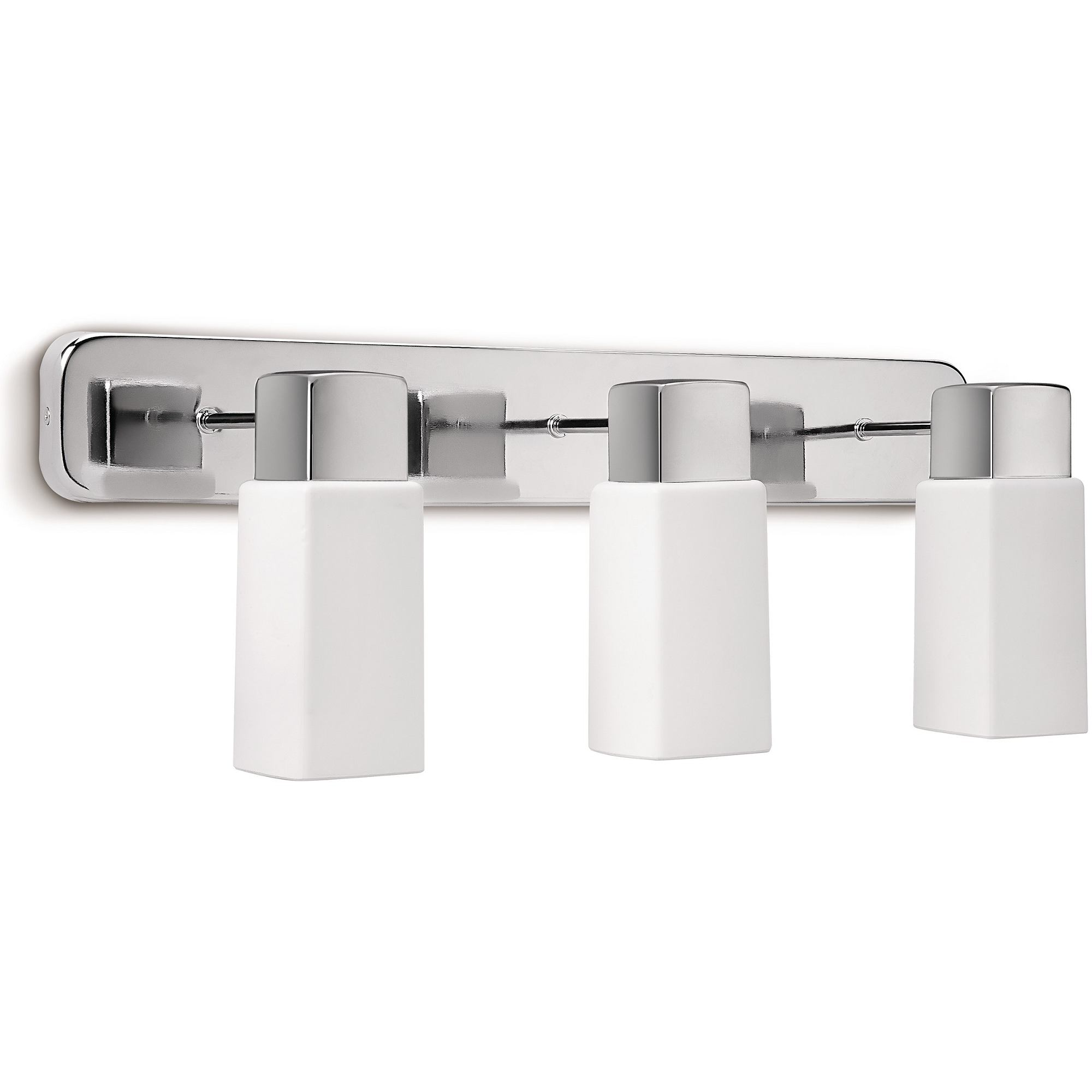 - Aquafit -32046 Wall Chrome