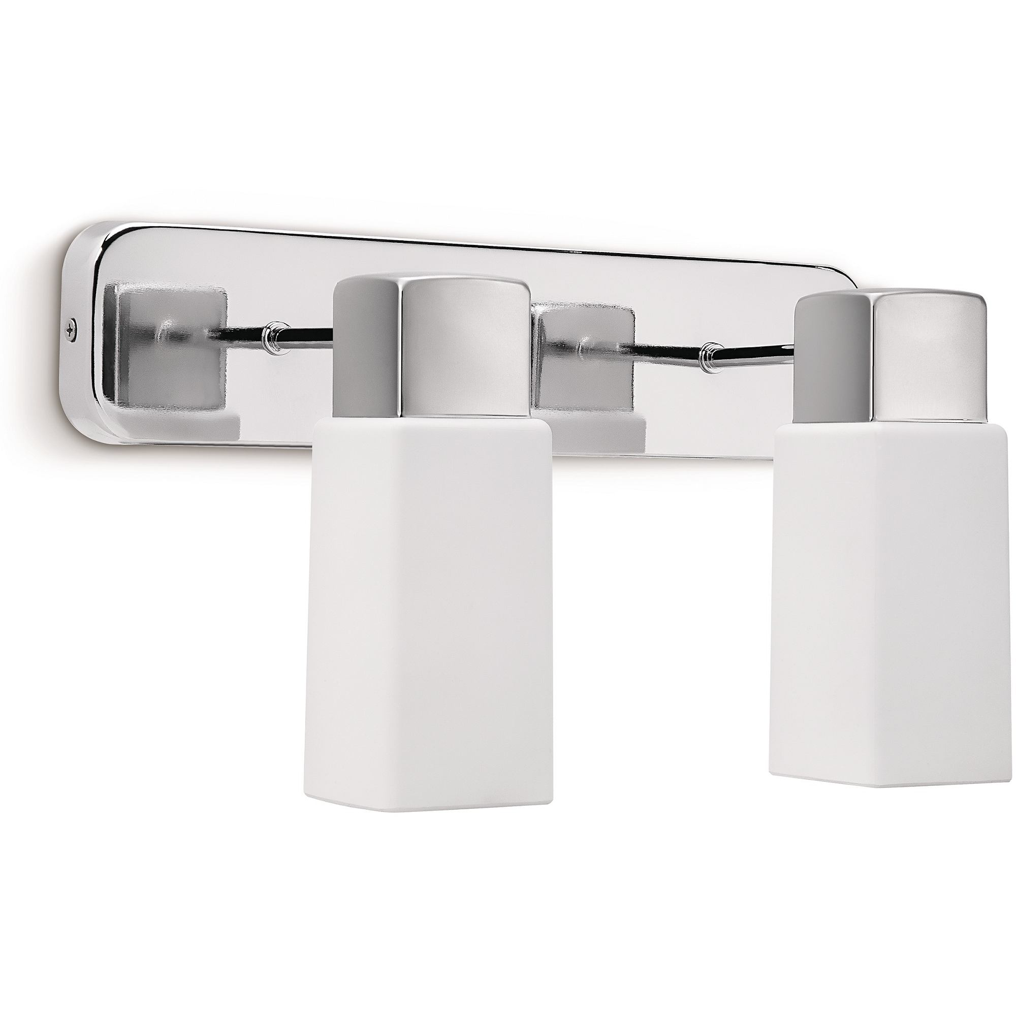 - Aquafit -32045 Wall Chrome
