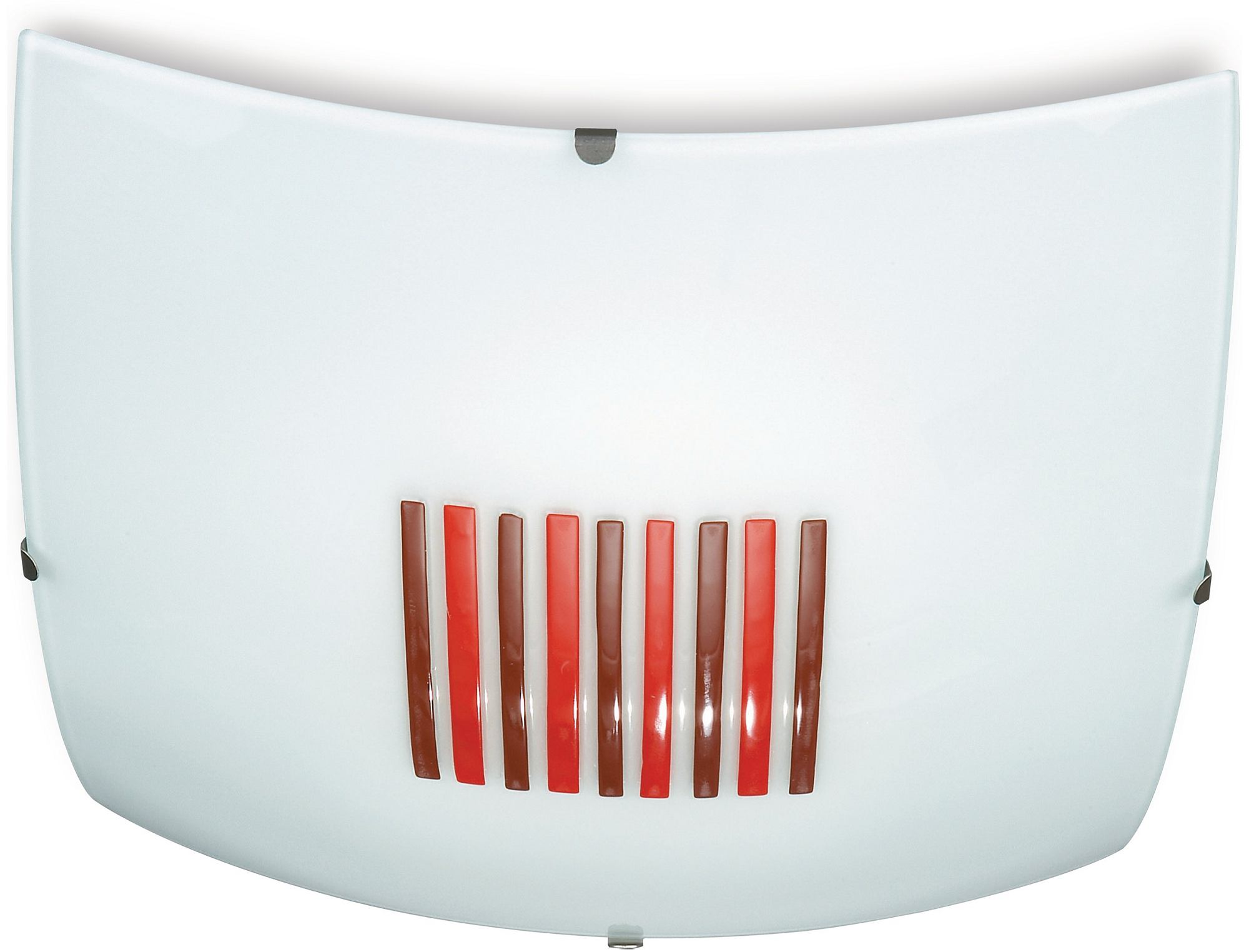 - Roomstylers 30144-QCG302 Red Ceiling (SOLD OUT)