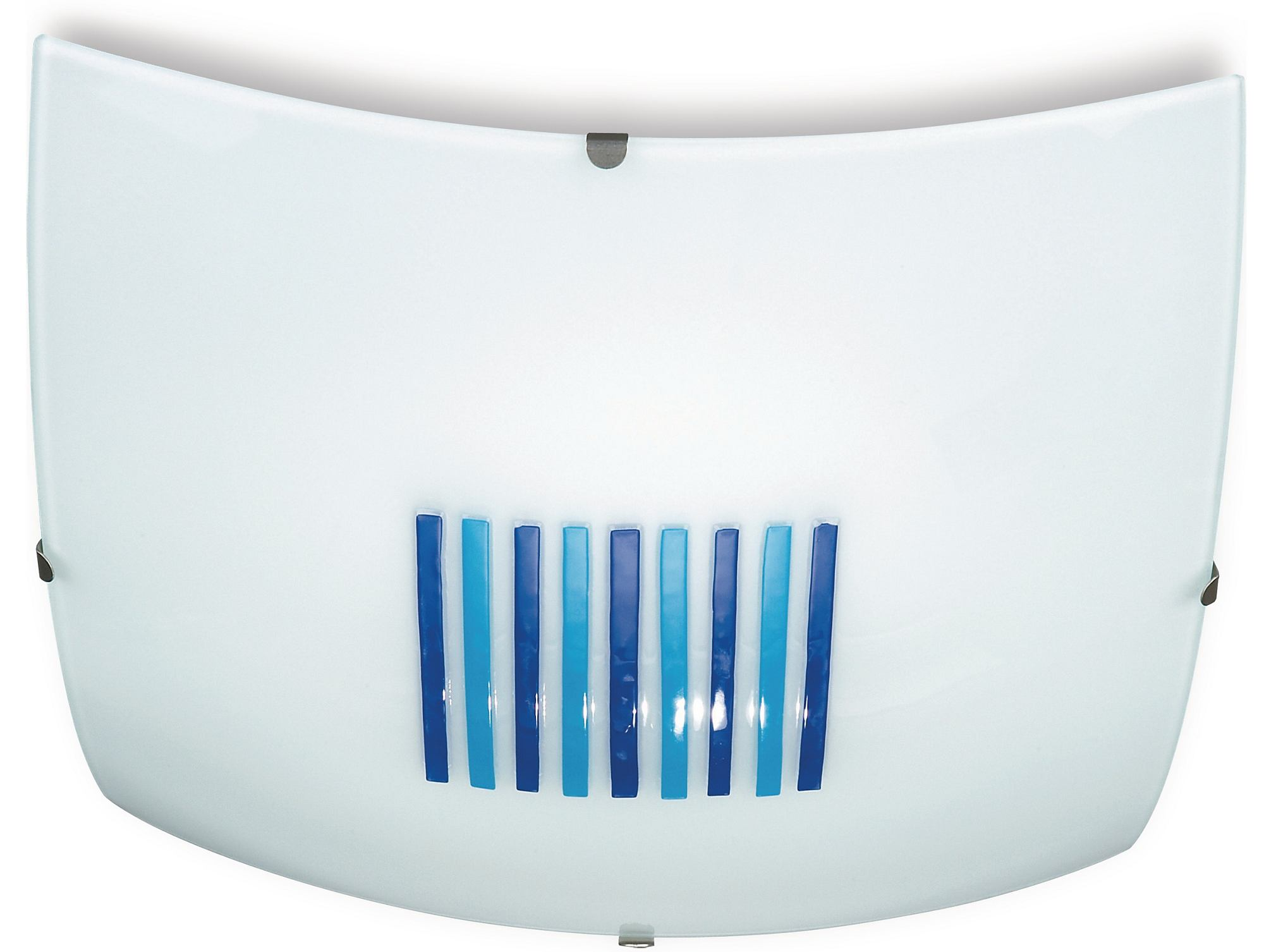 - Roomstylers QCG302 Blue Ceiling(Sold Out)