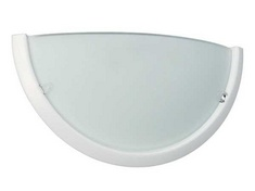 -Roomstylers-QWG312 陳列品1件 White Wall(SOLD)