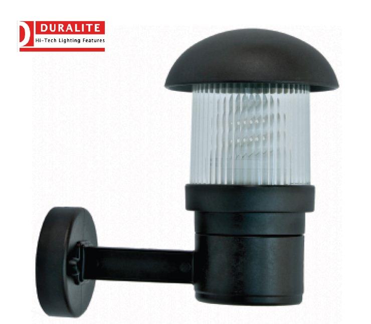 - ML03/MT MiniLite Wall Lamp Bronze IP44