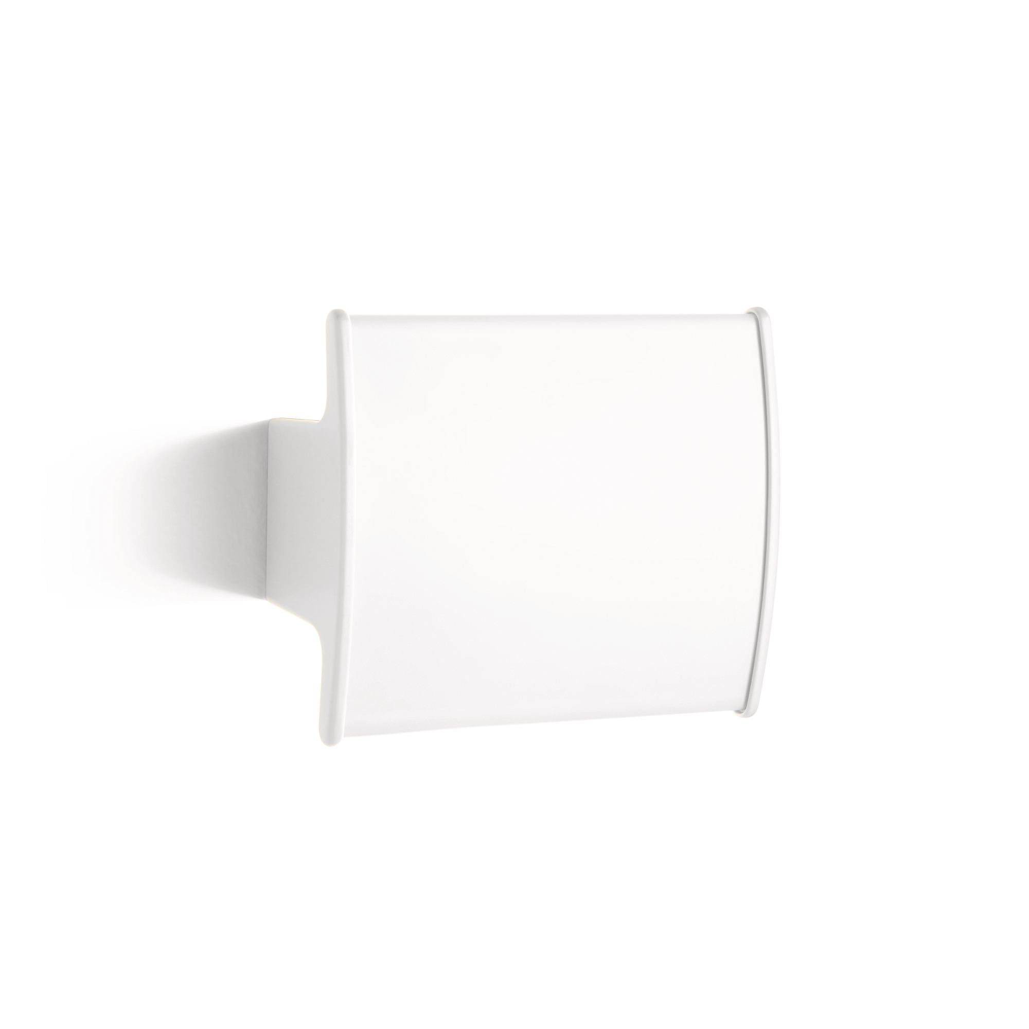 -Ledino 33609- White Wall Lamp