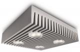 LEDino - 69067 grey ceiling 陳列品1件