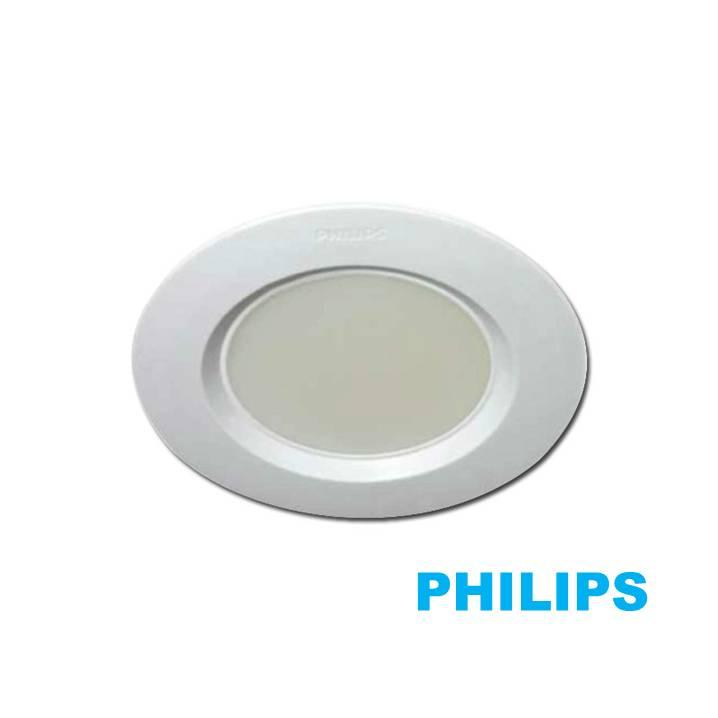 66074 65k 白光 3W LED 筒燈 Downlight 66074 65k 白光 3W LED 筒 ...