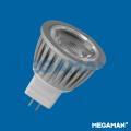 - 4W -LED MR11 - ER2304-20H36D