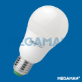 -7.5W-LED E27-LG2107.5