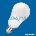 - 11W -LED E27 - LG2311