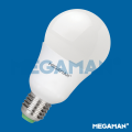 -10.5W-LED E27-LG2310.5d - Dimmable