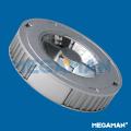- 5W -LED GX53 - LR1305-60D