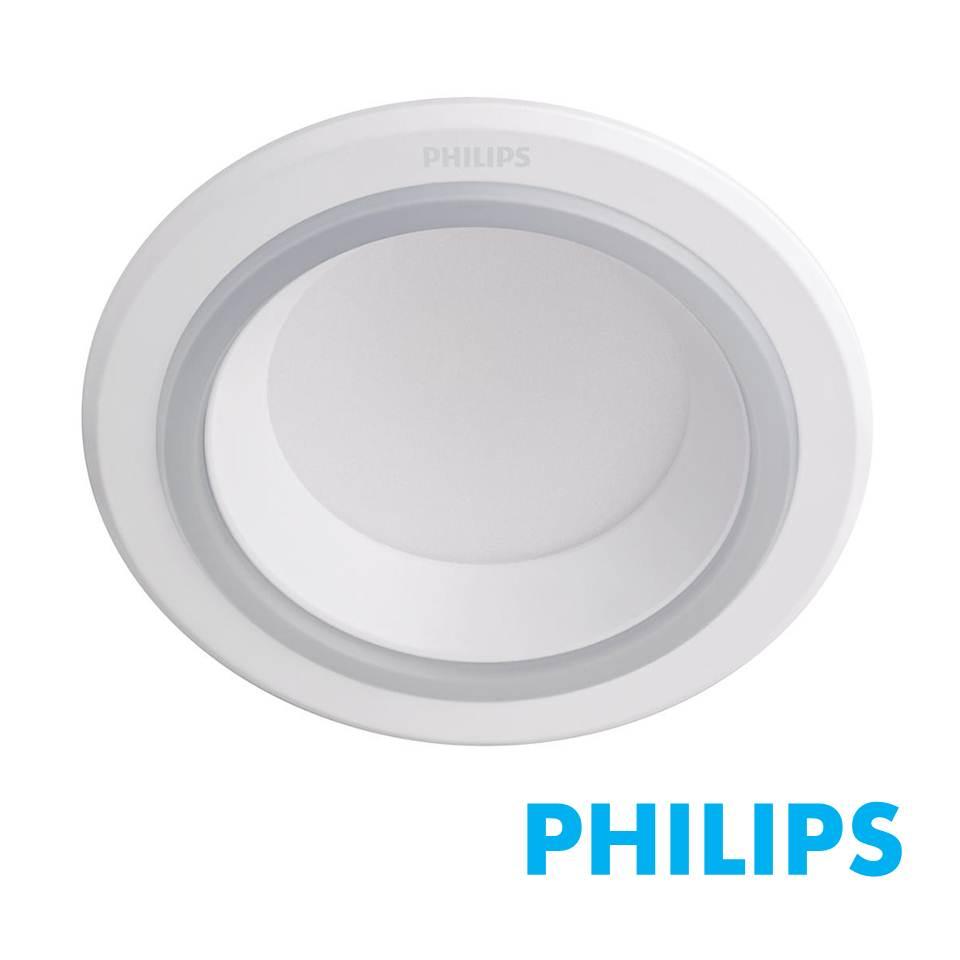 61022 LED Downlight 8W 27k Angel Eye 61022 LED