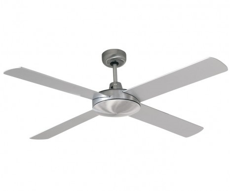 - Lucci Air-Futura BC 52 inches Fan Only