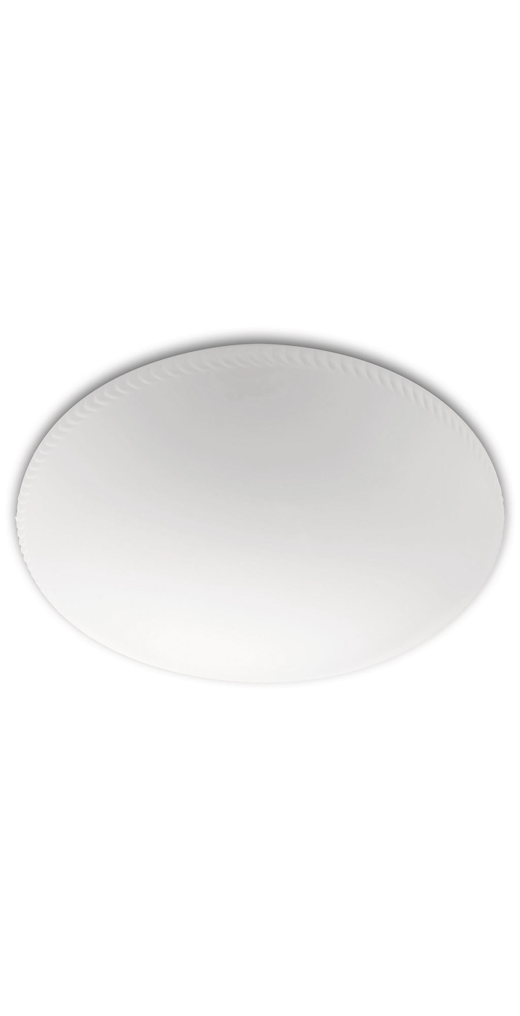30330 31 Functional White Ceiling 40w Discontinued 停產
