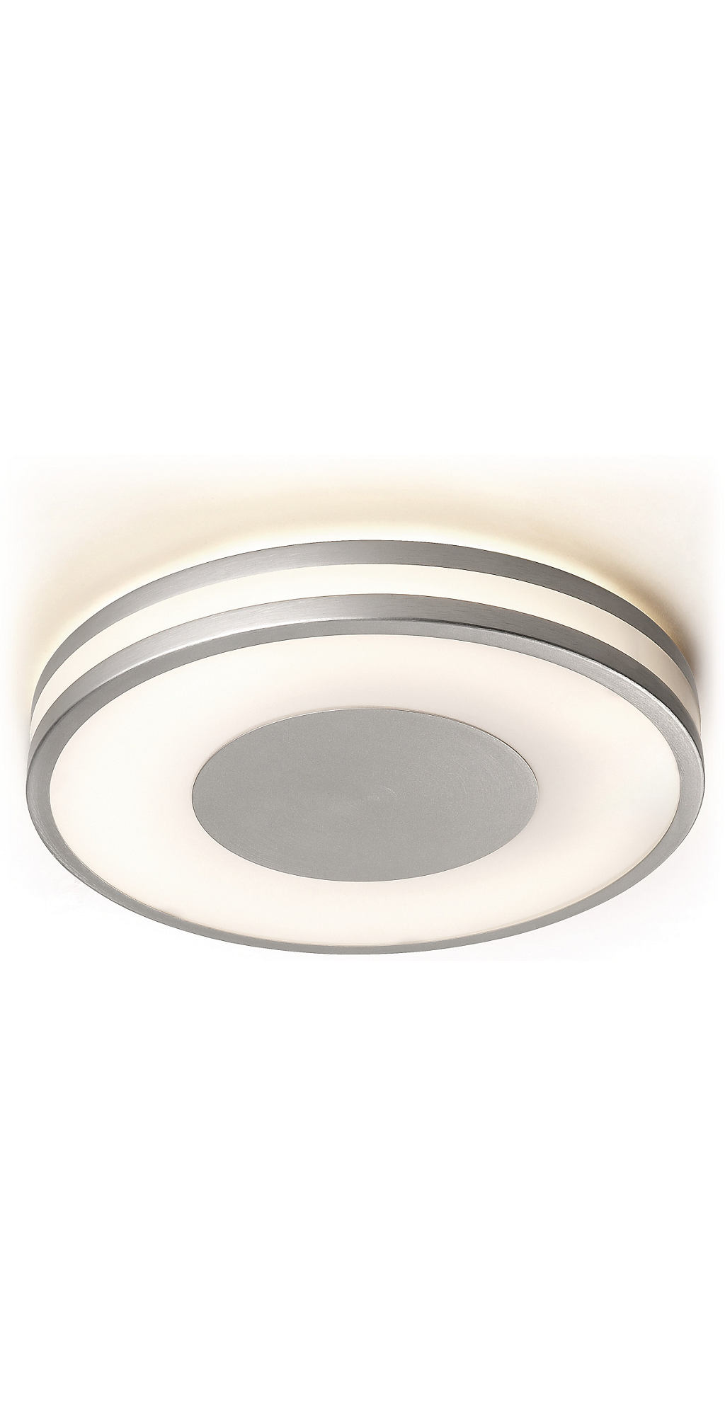 31133 48 Myliving Aluminium 28w Led Ceiling Discontinued