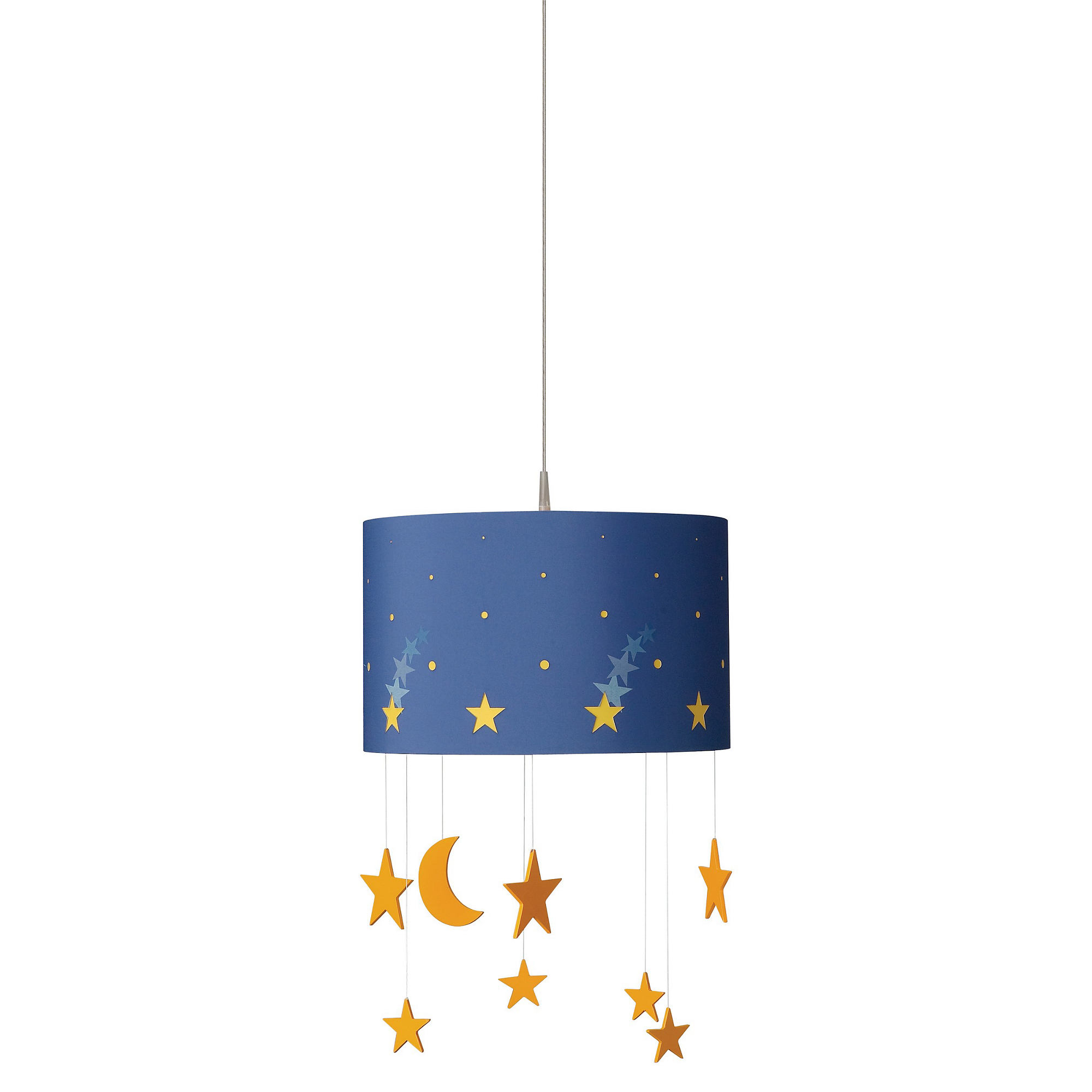 40426/35 Blue Kidsplace Blue Pendant (Discontinued停產 ...