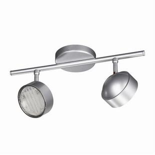 - Roonstylers-FCG302 nickel ceiling(Discontinue)