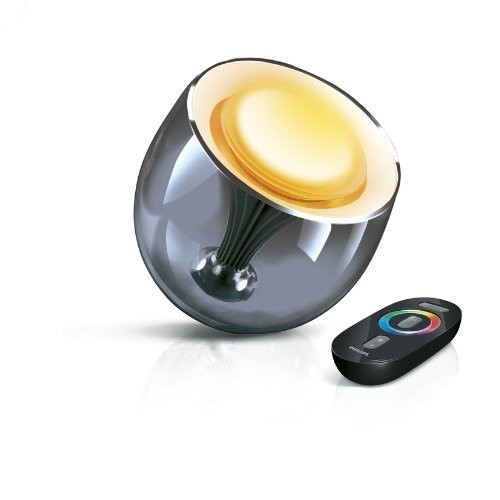 - 69143/65 -Living Color Gen 2 Black LED(Disconti