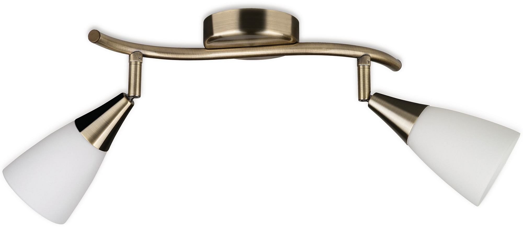 - Roomstylers - FCG311 Bronze ceiling(SOLD)