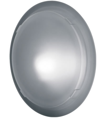 - LOMBARDO EOS280 (IP44) - LB1822N