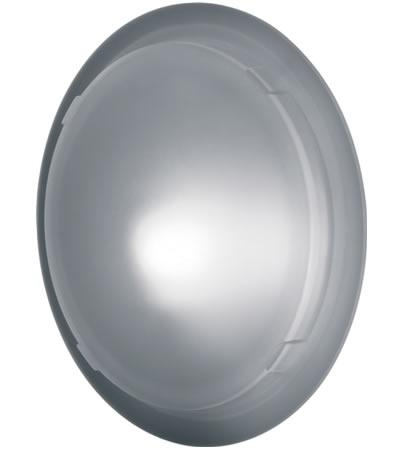 - LOMBARDO EOS330 (IP44) - LB1922N