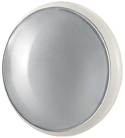 - LOMBARDO CLASS ROUND 260 (IP65) - LB59121 White