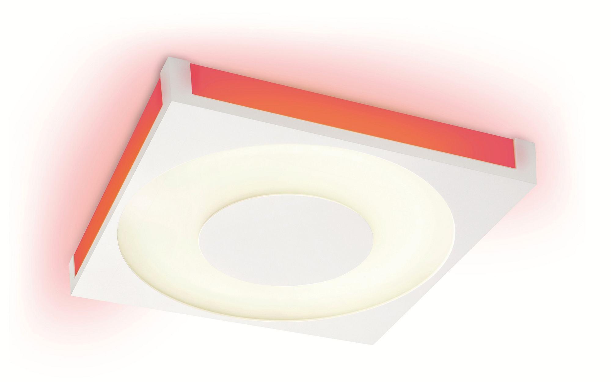- Ecomoods - 32510/31 white ceiling