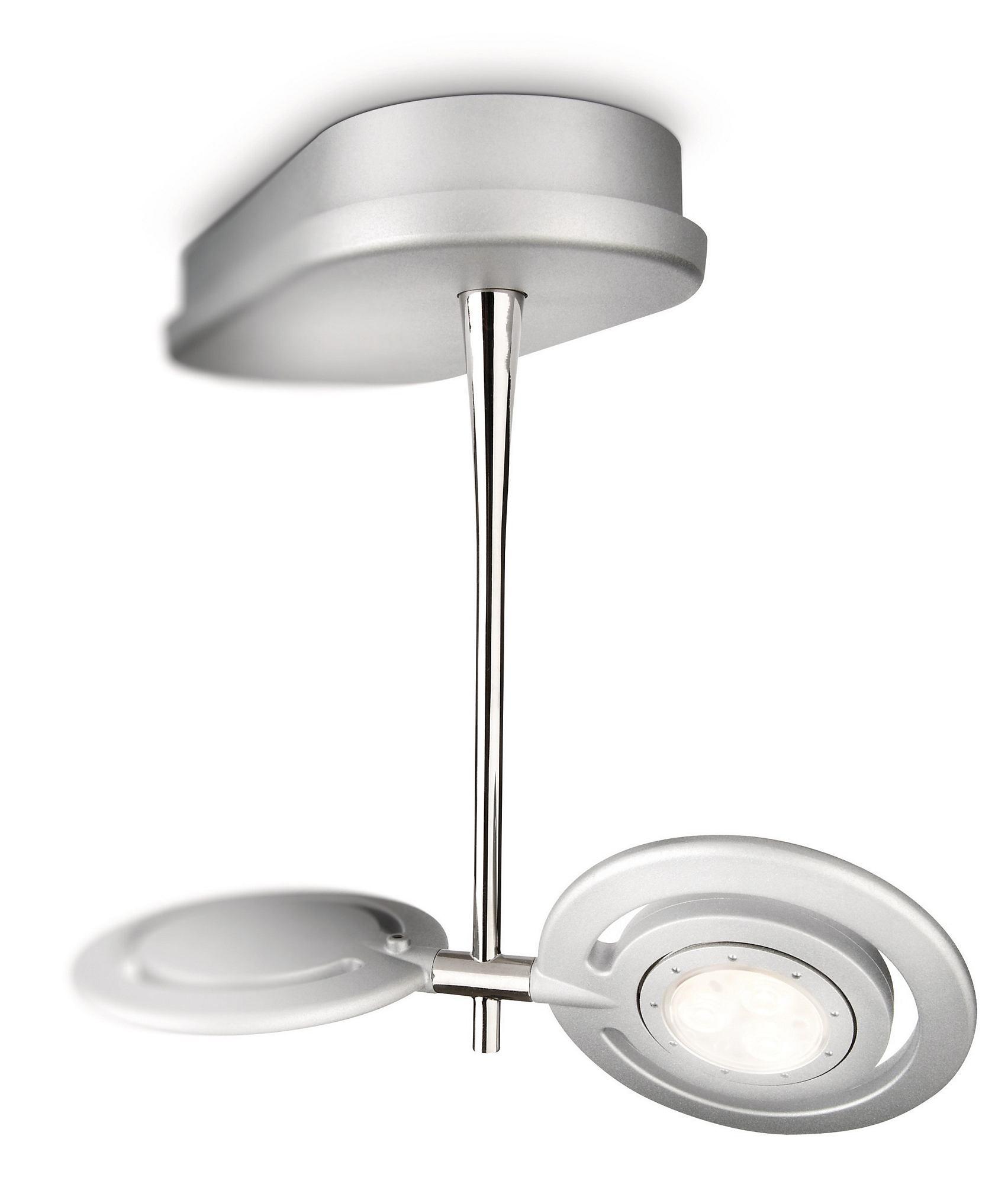 -LEDino-69094 Aluminium Ceiling