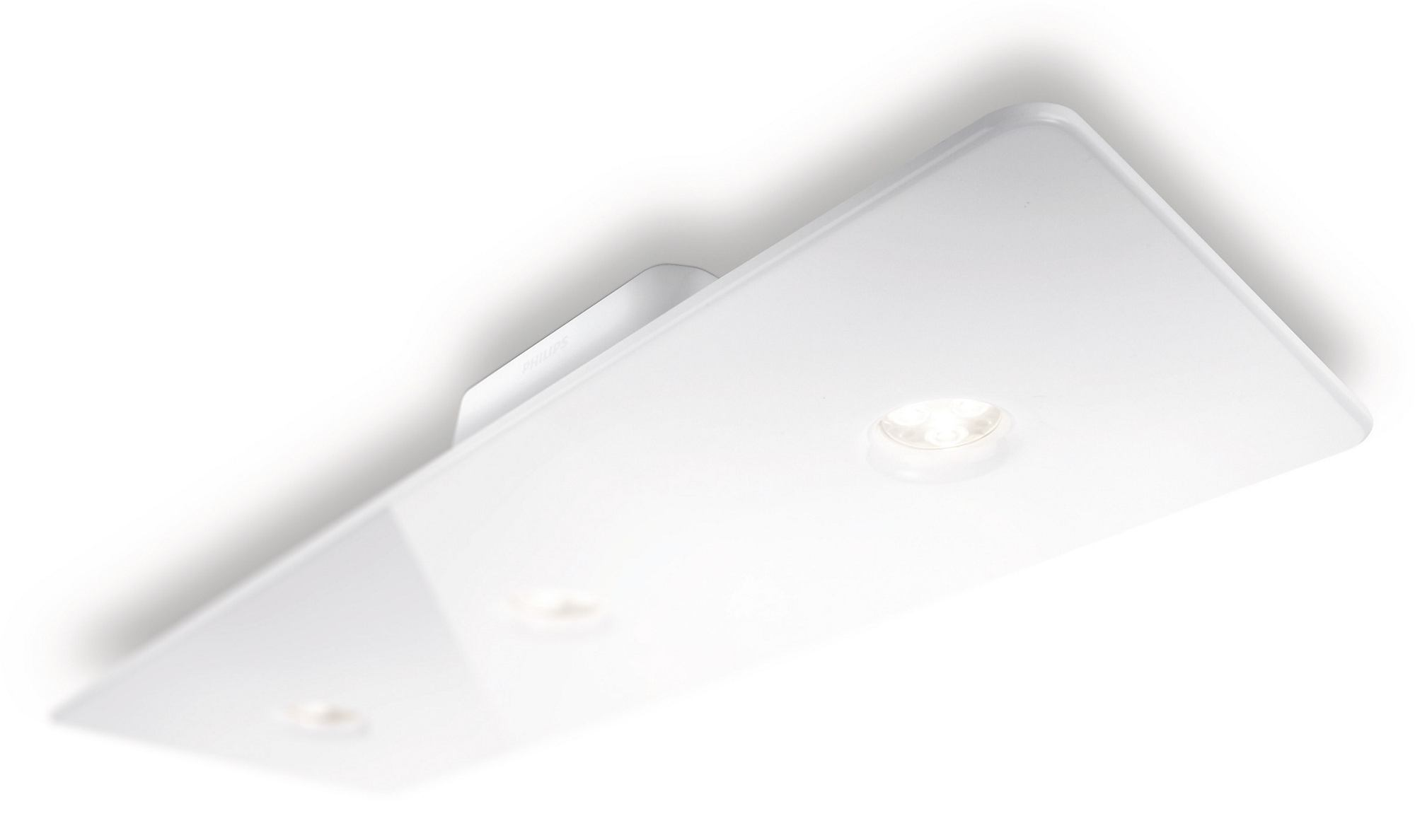 - LEDino - 69088 white ceiling
