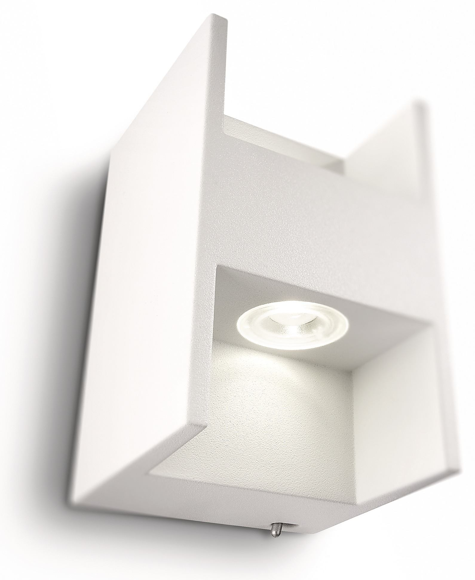 - LEDino - 69087 white wall