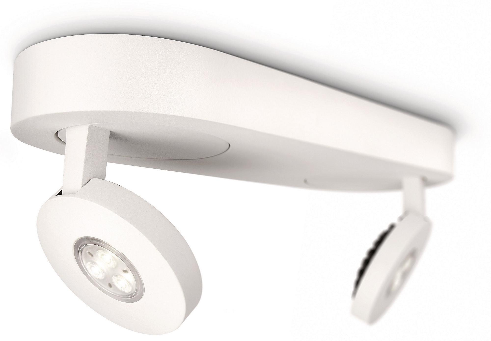 - LEDino - 69072 white ceiling