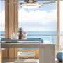 Fanaway ceiling fan收合扇吊扇燈風扇燈
