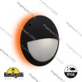 fumagalli lucia 2r3 orange back lit