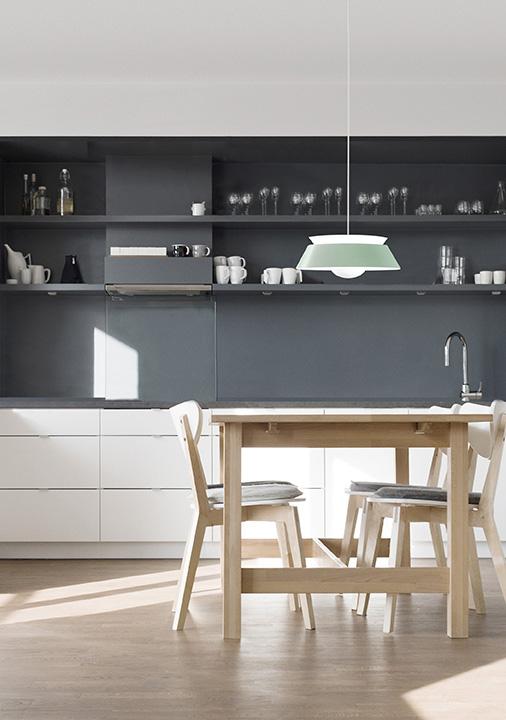 02036_VITA_Cuna_Mintgreen_kitchen_environment_72dpi_RGB