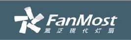 Fanmost logo