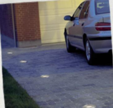 carpark01