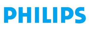 philips logo2