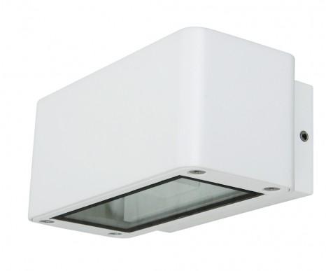 230408-ledlux-banff-4x3w-updn-ext-wbkt-white