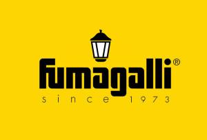 Fumagalli-Lighting-Logo-yellow