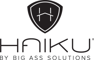 HAIKU_LOGO_TAG_WEB2