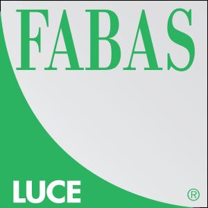 LogoFabas-Rverde-alta_0