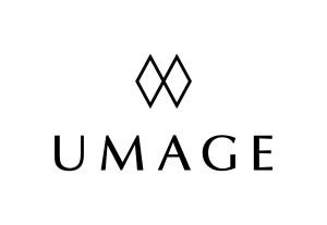 UMAGE_logo_black