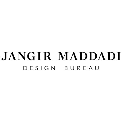 jangir-maddadi-design-bureau-logo