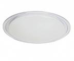 180246-ledlux-lumi-430mm-1600lm-flush-opalclr_1