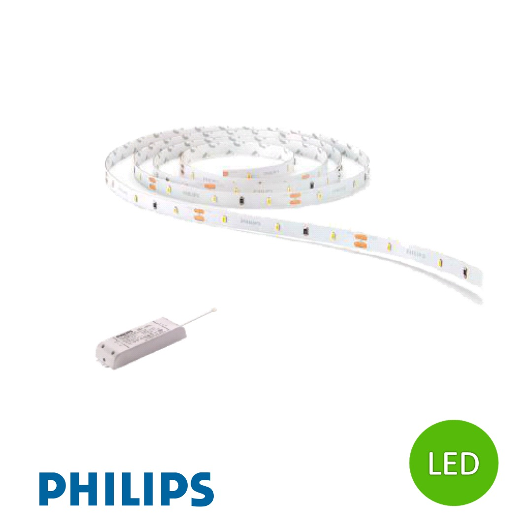 E27 Base Light L  Bulb Socket 3 Splitter Adapter Beige Silver 226776 also Fnaftale all major character sprites in addition How To Install Inexpensive Energy Efficient Under Cabi  Lighting additionally 31059 5m 3000k Led Strip  E7 87 88 E5 B8 B6 Transformer in addition Hanging Outdoor Party Lights. on led light strip transformer